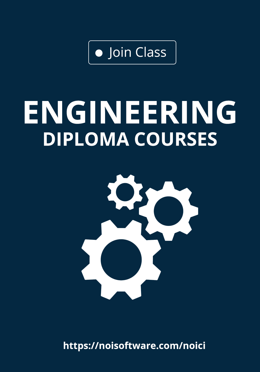 Diploma in Engineering Courses