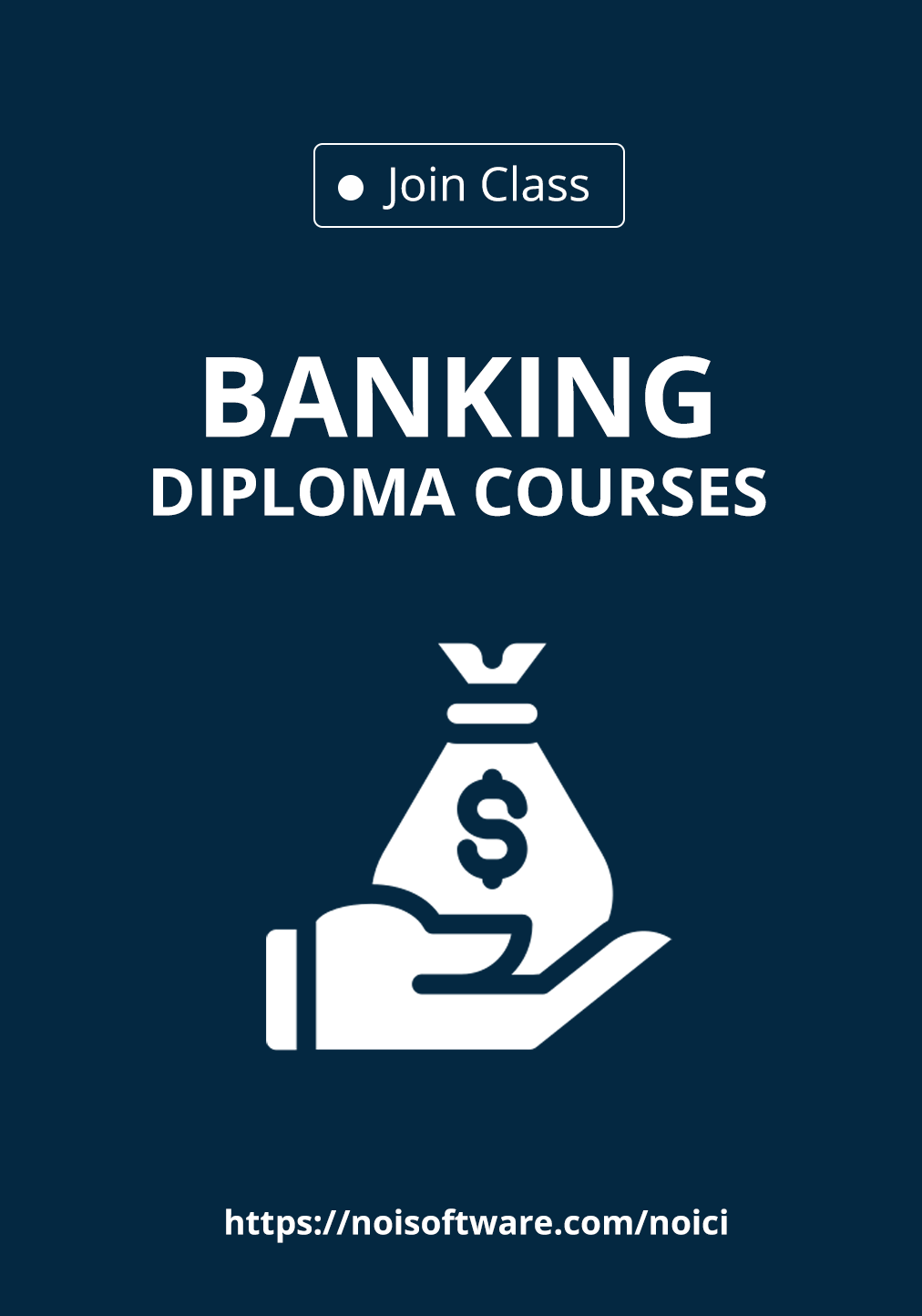 Diploma in Banking Courses