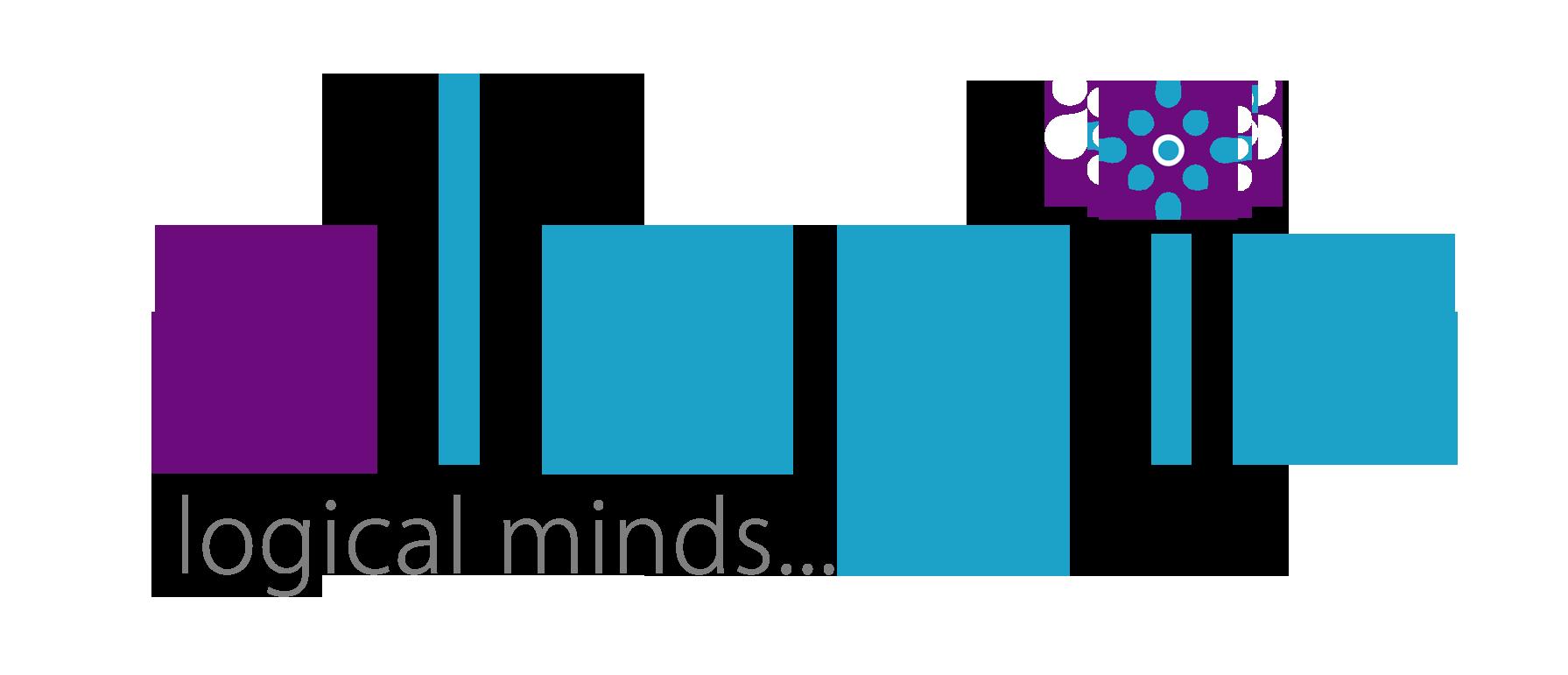 elogix_logo new2
